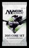 Magic 2015 Booster Pack (EN)
