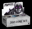 Magic 2015 Display (En)