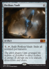 Gefährliches Behältnis - Perilous Vault (Foil)(DE)