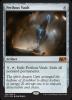 Gefährliches Behältnis - Perilous Vault (Foil)(EN)