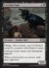 Aaskrähe - Carrion Crow (Foil)(DE)