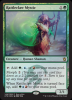 Ratterklauenmystiker - Rattleclaw Mystic (Buy-A-Box)(DE)