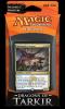 Intropack - Dragons of Tarkir Intropack Cruel Plots (EN)