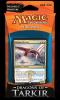 Intropack - Dragons of Tarkir Intropack Enlightened Mastery (EN)