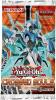 Yu-Gi-Oh! Crossed Souls Booster (EN)