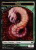 Token-Wurm - Token-Worm