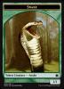Token-Ophis - Token-Snake