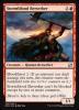Sturmblut-Berserker - Stormblood Berserker (EN)