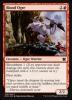 Blutoger - Blood Ogre (EN)