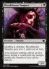 Blutthron-Vampir - Bloodthrone Vampire (EN)