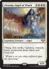 Akroma, Engel des Zorns - Akroma, Angel of Wrath (EN)