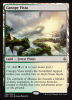 Blätterdach-Panorama - Canopy Vista (DE)