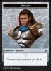 Emblem (Gideon, Ally of Zendikar)