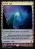 Das Auge von Ugin - Eye of Ugin (OGW Expeditions Foil)(EN)