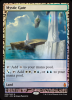 Mystisches Tor - Mystic Gate (OGW Expeditions Foil) (EN)