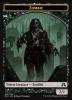 Token-Zombie - Token-Zombie