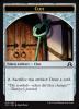 Token-Hinweis - Token-Clue (014)