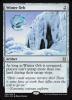 Winter Orb (EN)