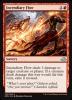 Flammenstrom - Incendiary Flow (EN)