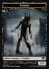 Token-Zombie - Token-Zombie (05)