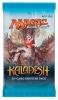 Kaladesh Booster Pack (EN)