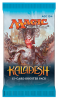 Kaladesh Booster Pack (DE)