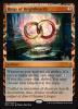 Ringe aus der hellen Esse - Rings of Brighthearth (KLD)(EN)