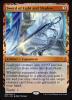 Schwert aus Licht und Schatten - Sword of Light and Shadow (KLD)(EN)