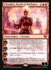 Chandra, Fackel des Widerstands - Chandra, Torch of Defiance (DE)