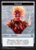 Emblem (Chandra)