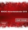 Adventskalender für Beginner 2017