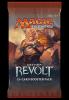 Aether Revolt Booster Pack (En)