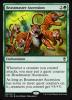 Aufstieg des Bändigers - Beastmaster Ascension (DE)