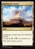 Sandsteppenzitadelle - Sandsteppe Citadel (DE)