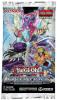 YGO - Duelist Pack: Dimensional Guardians Booster (EN)