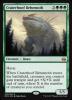 Craterhoof Behemoth (EN)