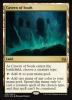 Cavern of Souls (EN)