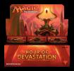 Hour of Devastation Display (De)