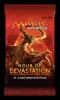 Hour of Devastation Booster Pack (EN)