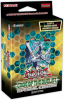 YGO - Code of the Duelist - Special Edition (EN)