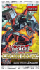 YGO - Circuit Break Booster (DE)