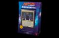 Commander Decks 2017 - Arkane Zauberei (De)