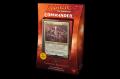 Commander Decks 2017 - Vampiric Bloodlust (EN)