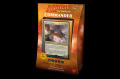 Commander Decks 2017 - Draconic Domination (EN)