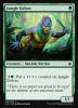 Dschungeljäger - Jungle Delver (DE)