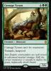 Metzelnder Tyrann - Carnage Tyrant (EN)