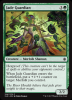 Jadewächter - Jade Guardian (EN)