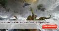 Einsteigerpackage: Magic Starter Set (1 Spieler)