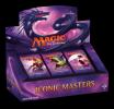 Iconic Masters 2017 Display (En)