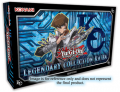YGO! Legendary Collection Kaiba - DE